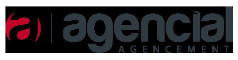 Agencial